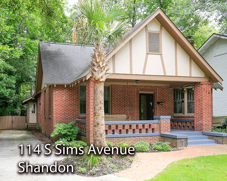 Front-text-II_114-Sims-Ave_Burton-Fowles