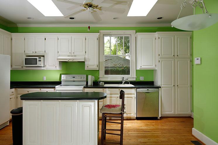 Kitchen-1_114-Sims-Ave_Burton-Fowles