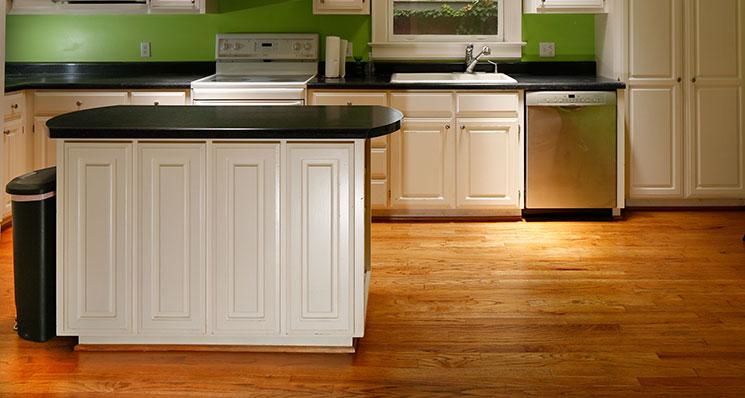 Kitchen-2_114-Sims-Ave_Burton-Fowles
