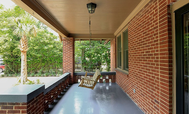 Porch_114-Sims-Ave_Burton-Fowles