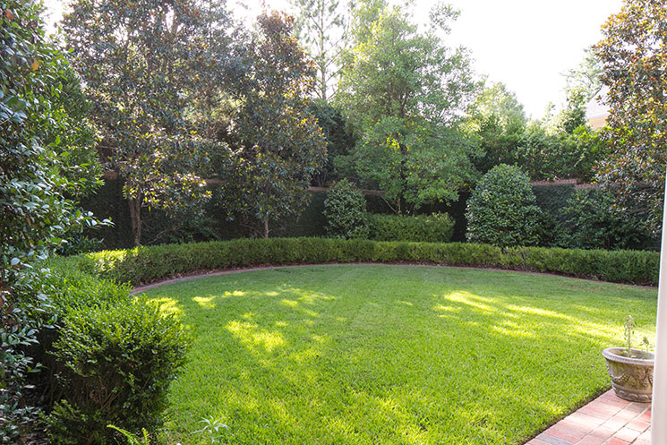 Courtyard_35-Mahalo-Ln_Wellman-Realty_Columbia-SC