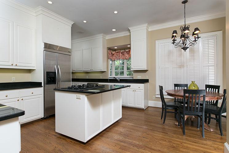Kitchen-1_35-Mahalo-Ln_Wellman-Realty_Columbia-SC
