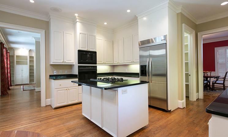 Kitchen-2_35-Mahalo-Ln_Wellman-Realty_Columbia-SC