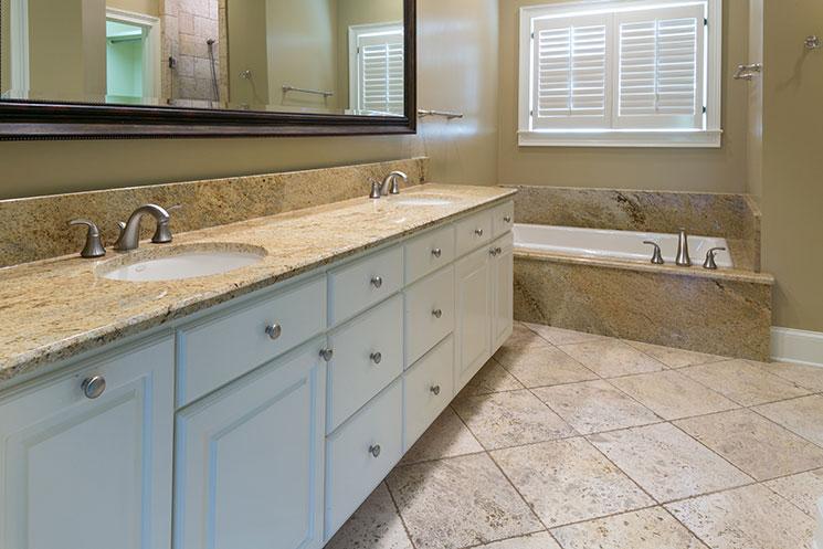 Master-Bathroom_35-Mahalo-Ln_Wellman-Realty_Columbia-SC