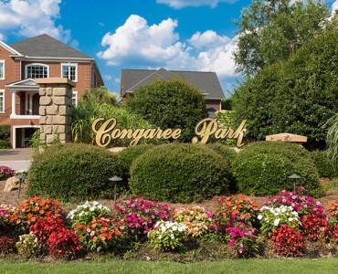 Congaree-Park-Entrance_177-Congare-Park-Drive_Wellman-Realty