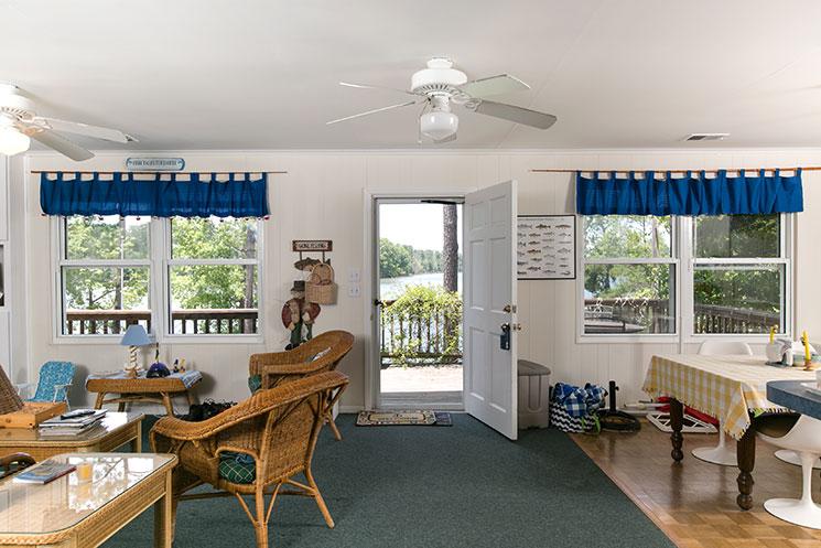 Den-1_Lake-Murray-View_116-Lakewood-Dr-Chapin-SC_Wellman-Realty