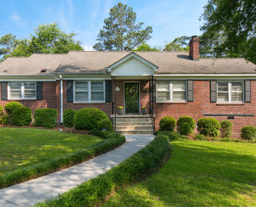 Front-1_1740-Budon-Court,-Columbia-SC-29204