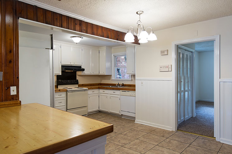 Kitchen-1_19-Rose-Dr-Columbia-SC-29209