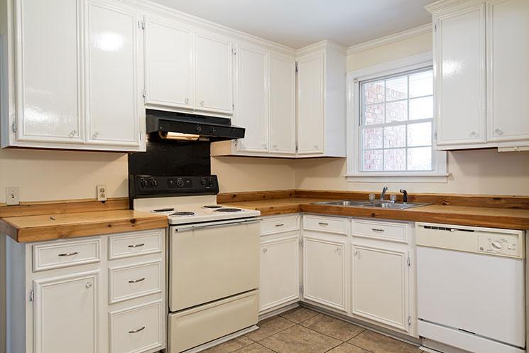 Kitchen-2_19-Rose-Dr-Columbia-SC-29209