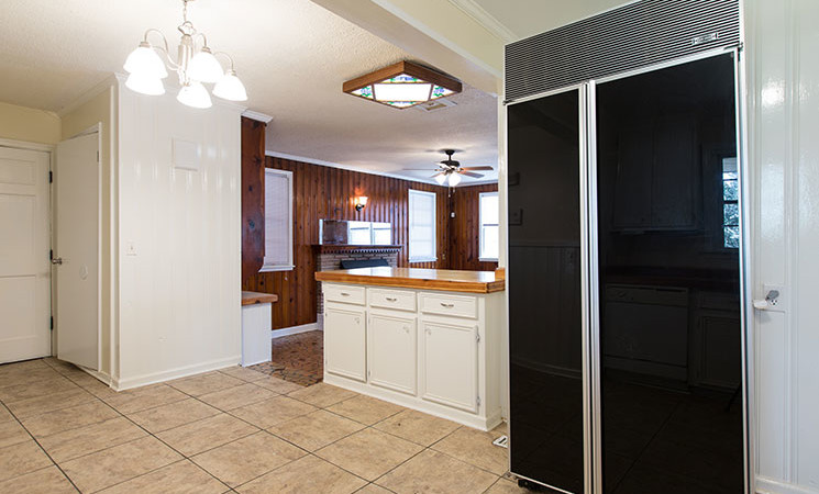 Kitchen-3_19-Rose-Dr-Columbia-SC-29209