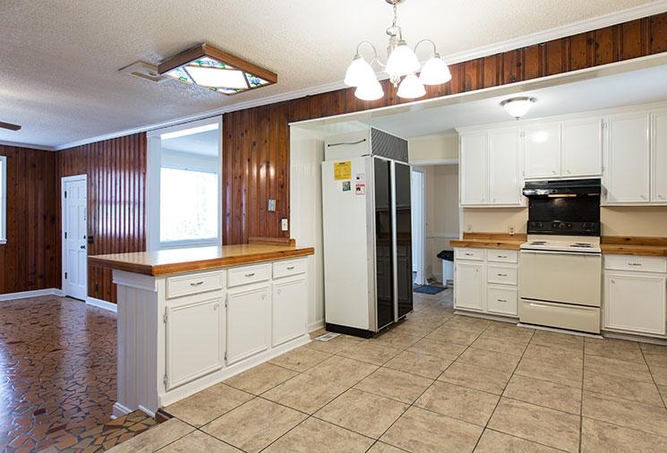 Kitchen-4_19-Rose-Dr-Columbia-SC-29209