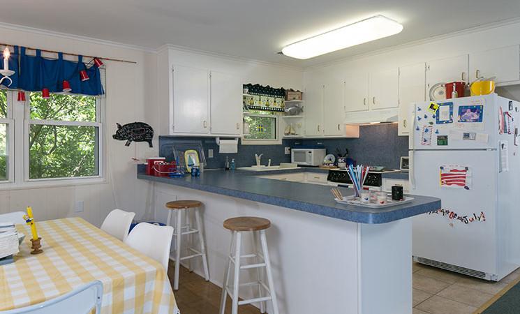 Kitchen_116-Lakewood-Dr-Chapin-SC-29036_Wellman-Realty_Burton-Fowles