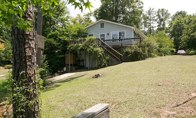 Lake-Front-Home_W0A4113.CR2_116-Lakewood-Dr,-Chapin,-SC-29036_Wellman-Realty_Burton-Fowles