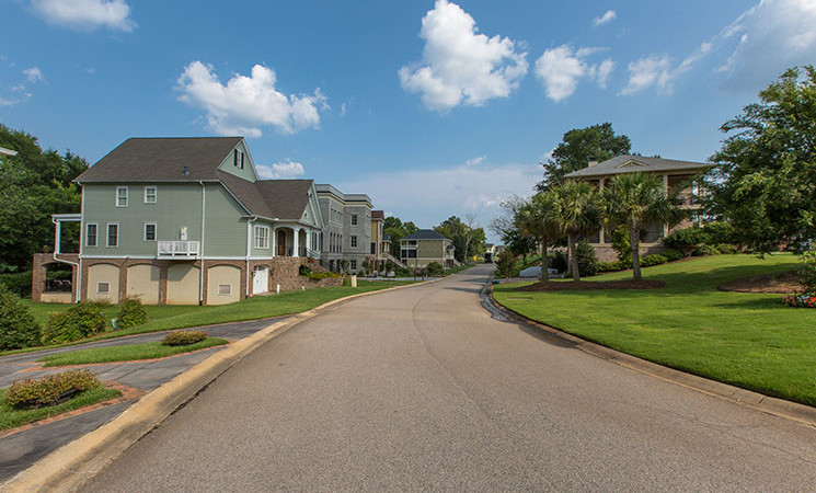 Street-Scene_177-Congare-Park-Drive_Wellman-Realty