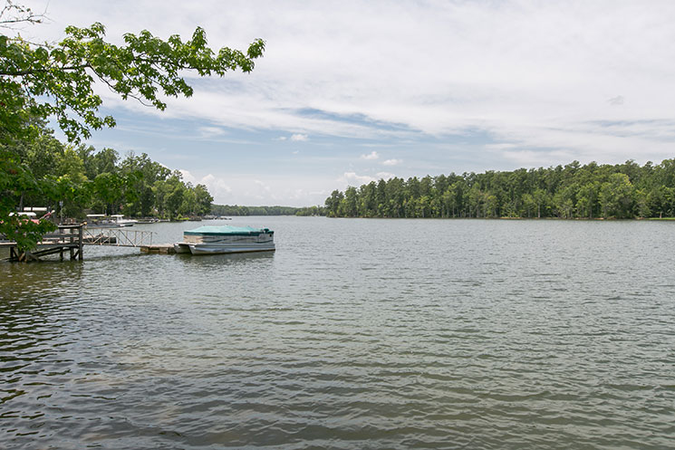 View-from-dock-1_116-Lakewood-Dr,-Chapin,-SC-29036_Wellman-Realty_Burton-Fowles