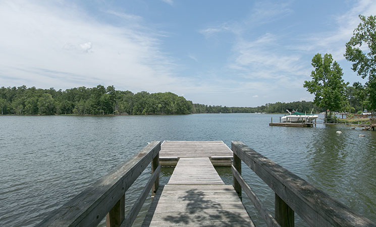 View-from-dock-2_W0A4104.CR2_116-Lakewood-Dr,-Chapin,-SC-29036_Wellman-Realty_Burton-Fowles