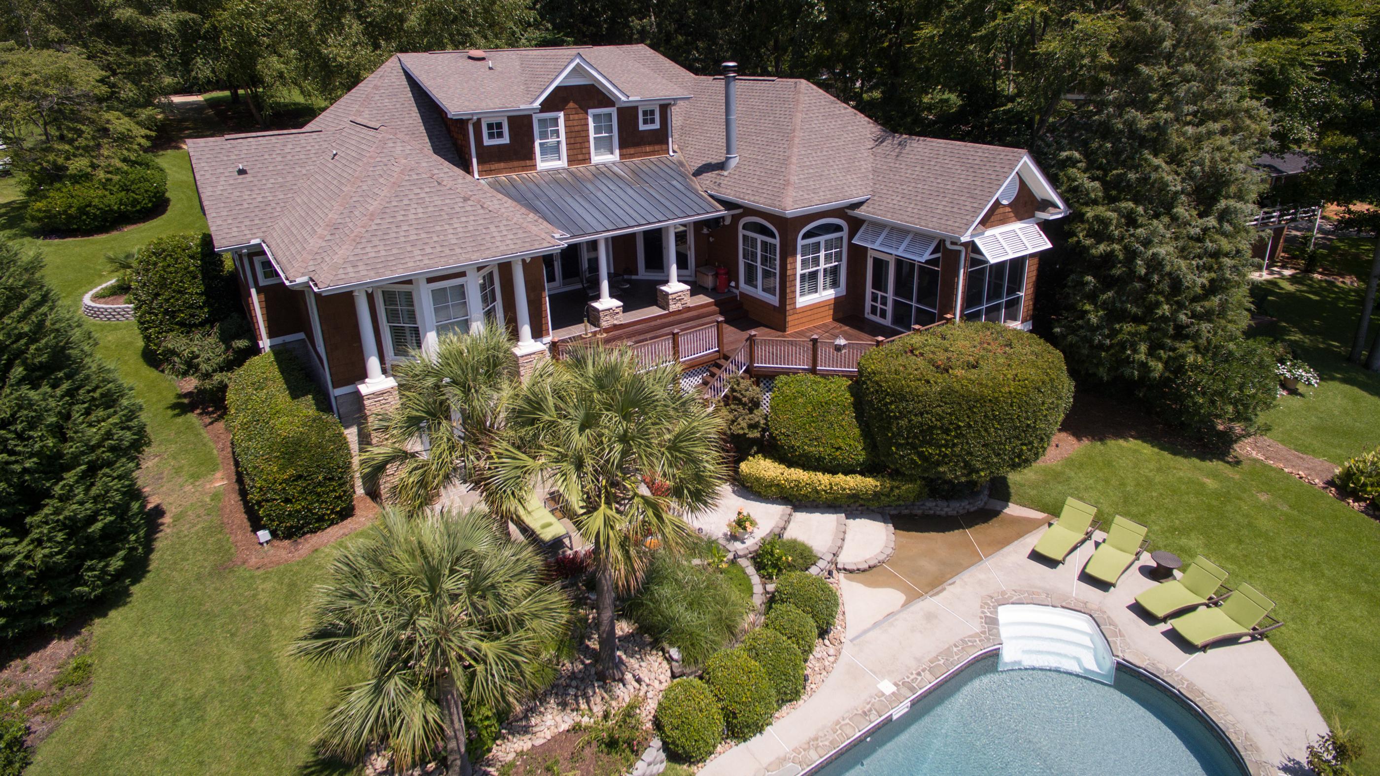 111 Westridge Court, Chapin, South Carolina 29036