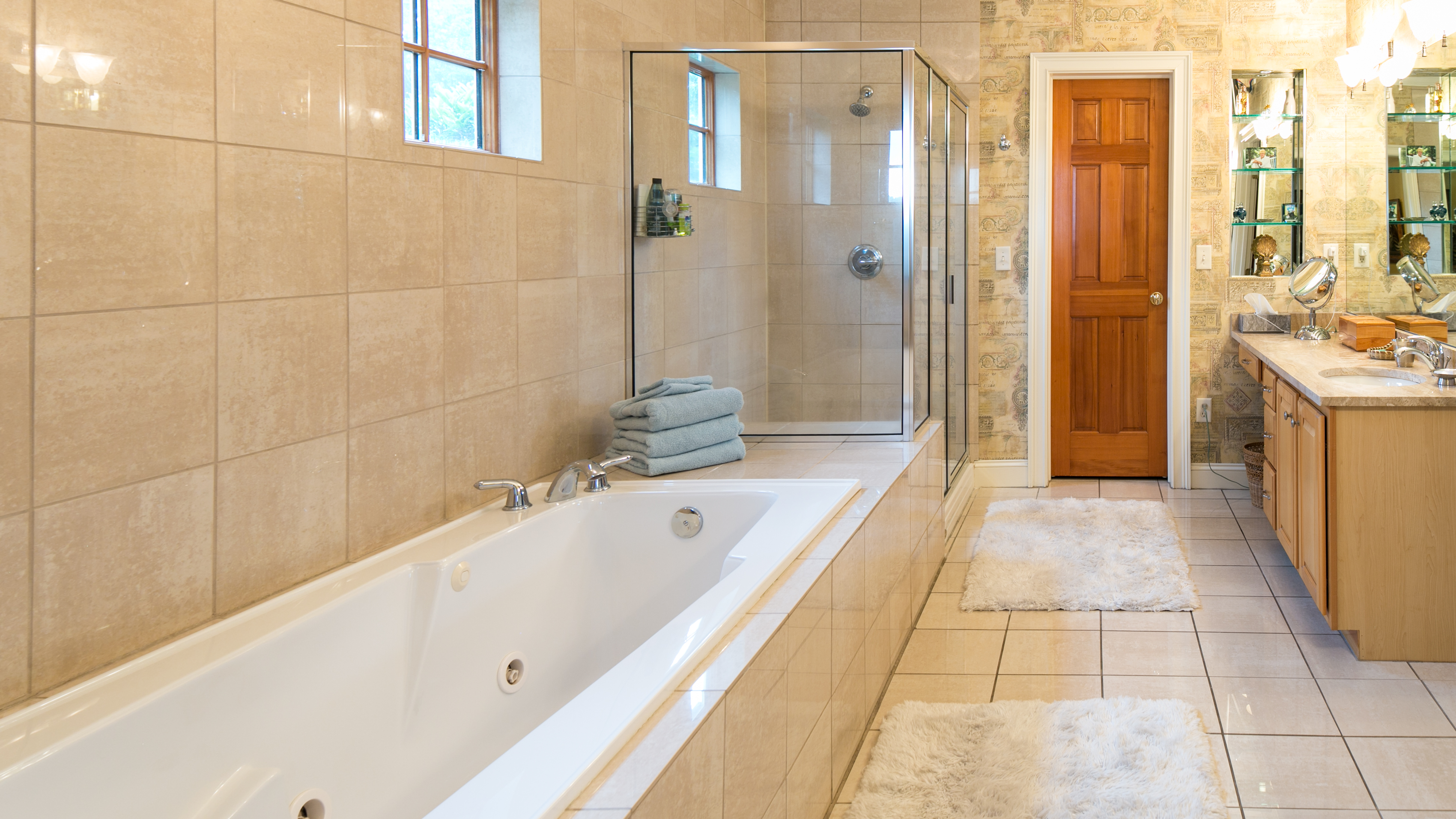 Master-Bathroom-4_111-Westridge-Court-Chapin-SC-29036_Wellman-Realty