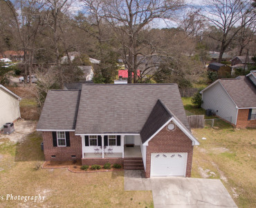 For Sale:  140 Whispering Glen Circle, West Columbia, SC 29170 Listed by Burton W. Fowles Wellman 3D Realty