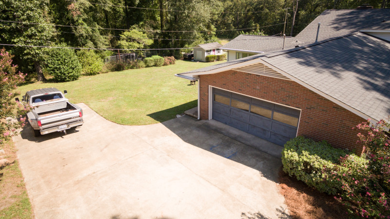 For sale - 501 S Eden Drive, Cayce SC 29033