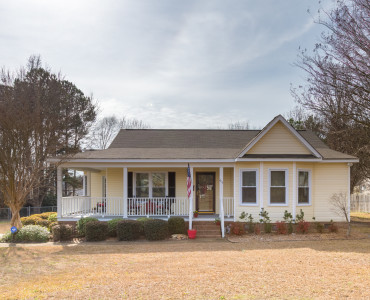 617 Park Road Lexington Sc - for sale