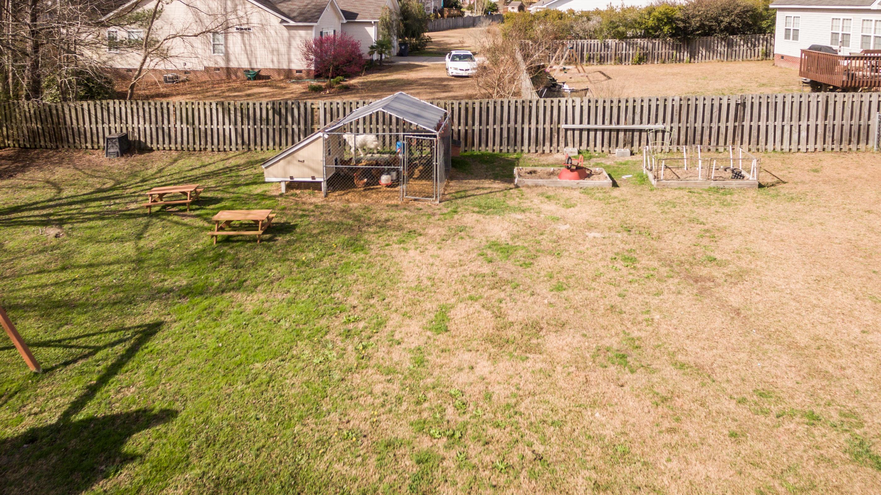 617 Park Road Lexington Sc - for sale