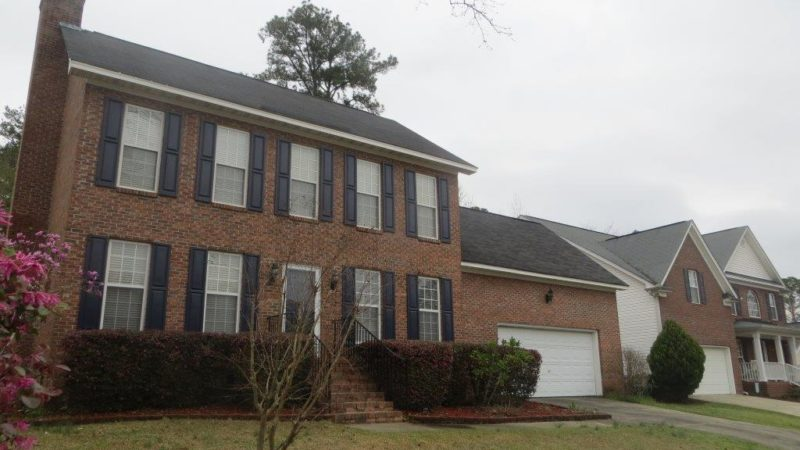 Homes for Sale Columbia SC Real Estate | The Knight Company